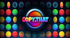 copy.that super addictive google play achievements