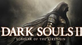 dark souls ii  scholar of the first sin steam achievements