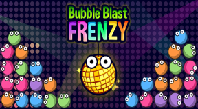 bubble blast frenzy google play achievements