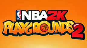 nba 2k playgrounds 2 ps4 trophies