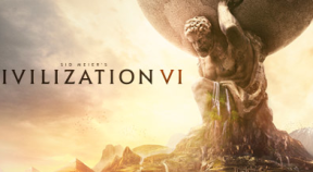 sid meier's civilization vi steam achievements