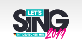 let's sing 2019 mit deutschen hits ps4 trophies