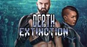 depth of extinction gog achievements