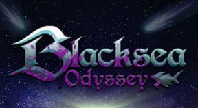 blacksea odyssey ps4 trophies
