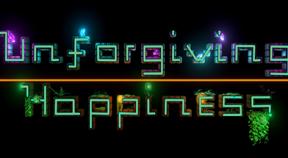 unforgiving happiness steam achievements