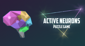 active neurons puzzle game vita trophies