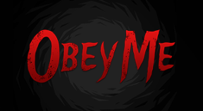 obey me ps4 trophies
