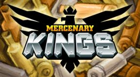 mercenary kings vita trophies