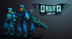 delta squad ps4 trophies