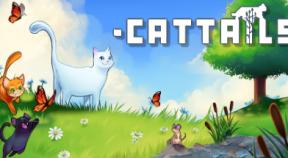 cattails steam achievements