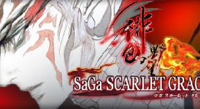 saga scarlet grace steam achievements