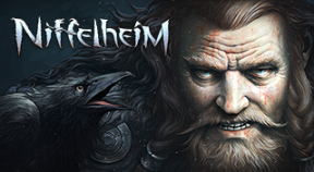 niffelheim ps4 trophies