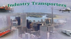 industry transporters steam achievements