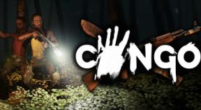 congo steam achievements