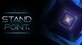 standpoint steam achievements