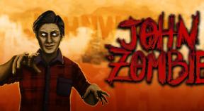 john the zombie steam achievements