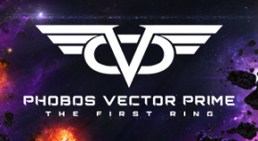 phobos vector prime  the first ring ps4 trophies