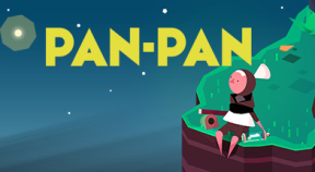 pan pan steam achievements