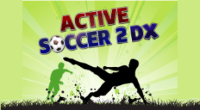 active soccer 2 dx vita trophies