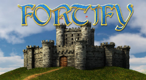 fortify steam achievements