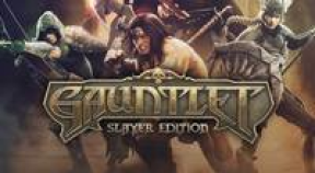 gauntlet slayer edition gog achievements