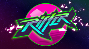 rifter steam achievements