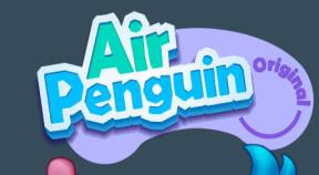 air penguin origin google play achievements