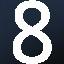 8 Steam