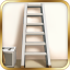 Ladders Vs. Step-Ladders