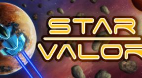 star valor steam achievements