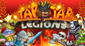 tap tap legions epic battles within 5 seconds! steam achievements