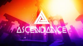 ascendance first horizon xbox one achievements