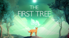 the first tree steam achievements
