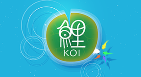 koi ps4 trophies