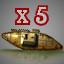 MK-IV Domination