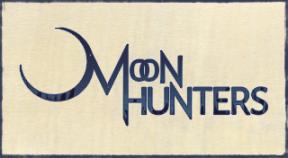 moon hunters ps4 trophies
