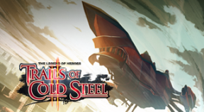 the legend of heroes  trails of cold steel ii vita trophies