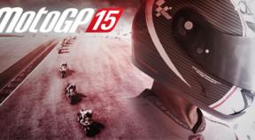 motogp15 steam achievements