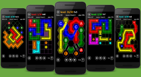 connect dots  color pipe lines google play achievements