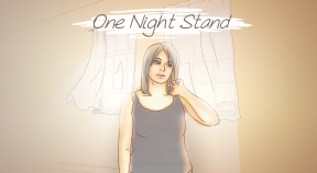 one night stand  console edition xbox one achievements
