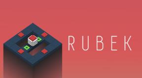 rubek steam achievements