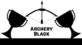 archery black google play achievements