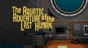 aquatic adventure's trophy set ps4 trophies