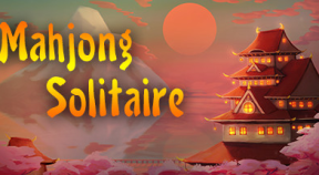 mahjong solitaire steam achievements