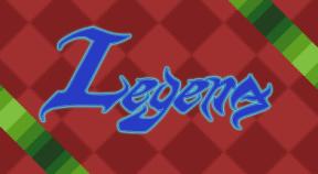 legena  union tides steam achievements
