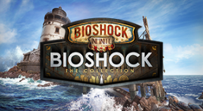 bioshock infinite ps4 trophies