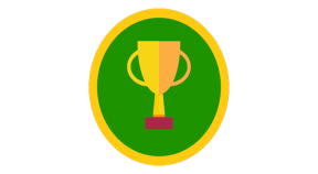 free xp booster (board) google play achievements