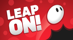leap on! google play achievements