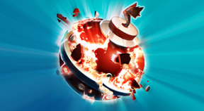 blast zone! tournament ps4 trophies