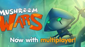mushroom wars steam achievements